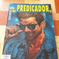 Comics : PREDICADOR LIBRO 1( ZINCO ). Lote 133083865