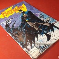 Cómics: BATMAN 3 MUY BUEN ESTADO ZINCO DC. Lote 133190773