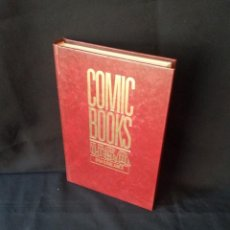 Cómics: DRAGONLANCE - 12 NÚMEROS, EDICIONES ZINCO AMERICANA + 4 NÚMEROS INDIANA JONES, NORMA EDITORIAL . Lote 133246950