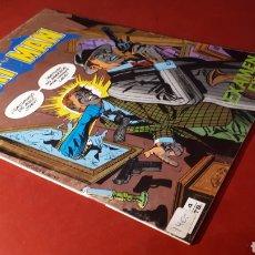 Cómics: CASI EXCELENTE ESTADO BATMAN 4 EDICIONES ZINCO. Lote 135643878