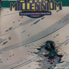 Cómics: ESPECIAL MILLENNIUM MES TRES NÚMERO 5. Lote 136704586