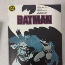 Cómics: BATMAN Nº3/EDITORIAL ZINCO/DC/MBE¡¡¡¡¡¡¡¡¡.. Lote 137139726