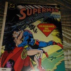 Cómics: SUPERMAN VOL.1 Nº 44 ZINCO. Lote 137198510