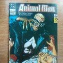 Cómics: ANIMAL MAN RETAPADO #5 (NUMEROS 21 A 26). Lote 137974418
