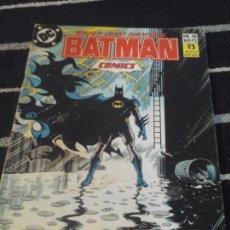 Cómics: BATMAN N.36. Lote 139788870