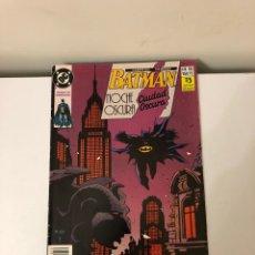 Cómics: BATMAN VOL.2-50 ZINCO. Lote 140556436