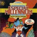 Cómics: ESPECIAL MILLENNIUM #1, ZINCO, 1.988. Lote 140688842