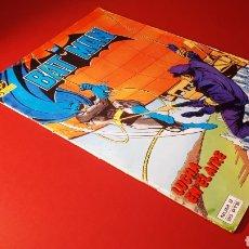 Cómics: MUY BUEN ESTADO BATMAN 8 ZINCO. Lote 141644158