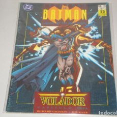 Comics : LEYENDAS DE BATMAN 26. Lote 147257182