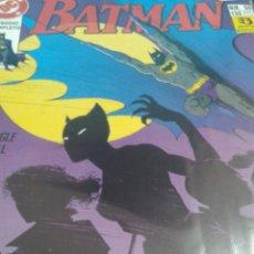 Cómics: BATMAN NÚMERO 59. Lote 150979774