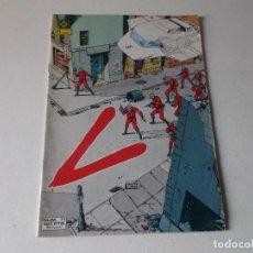 Cómics: ZINCO, V NUMERO 11, 1985. Lote 152209406