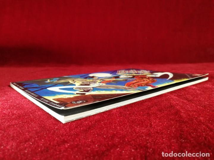 Cómics: DC Zinco Batman Circulo Mortal - Foto 4 - 152279502