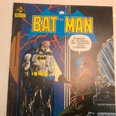 Cómics: BATMAN V1 V 1 Nº 10. ZINCO 1984. Lote 154936458