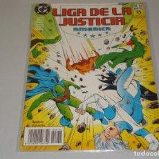 Cómics: LIGA DE LA JUSTICIA 32. Lote 155222918