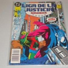 Cómics: LIGA DE LA JUSTICIA 33. Lote 155222974
