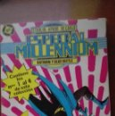 Cómics: ESPECIAL MILLENNIUM DC COMICS TOMO 1 AL 4 EDICIONES ZINCO . Lote 159348478