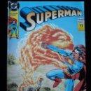 Cómics: SUPERMAN 103. ZINCO. . DC COMICS. Lote 159721726