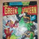 Cómics: GREEN LANTERN - RETAPADO NÚM. 2. Lote 159957518