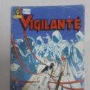Cómics: 15547 - VIGILANTE - Nº 5. Lote 160332030