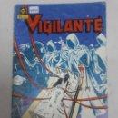Cómics: 15548 - VIGILANTE - Nº 5. Lote 160332066