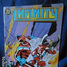 Cómics: INFINITY ING.N.15. Lote 161314966