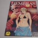 Cómics: HEMBRAS PELIGROSAS 48. Lote 163024510