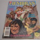 Cómics: HEMBRAS PELIGROSAS 89. Lote 163025182