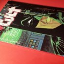 Cómics: MUY BUEN ESTADO BATMAN THE CULT LIBRO CUATRO EL COMBATE EDICIONES ZINCO. Lote 163708782