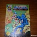 Cómics: MASTERS DEL UNIVERSO Nº 10 EDITA ZINCO. Lote 164684014