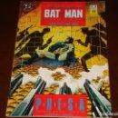 Cómics: LEYENDAS DE BATMAN 14. Lote 167686544