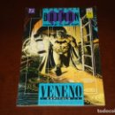 Cómics: LEYENDAS DE BATMAN 16. Lote 167686632