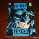 Cómics: LEYENDAS DE BATMAN 17. Lote 167686676