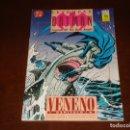 Cómics: LEYENDAS DE BATMAN 19. Lote 167686756