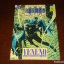 Cómics: LEYENDAS DE BATMAN 20. Lote 167686808