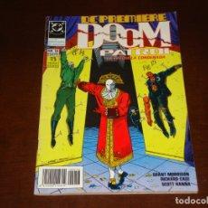 Comics: DC PREMIERE 16. Lote 167687268