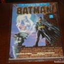 Cómics: ADAPTACION AL COMIC DEL FILM BATMAN. Lote 167720892