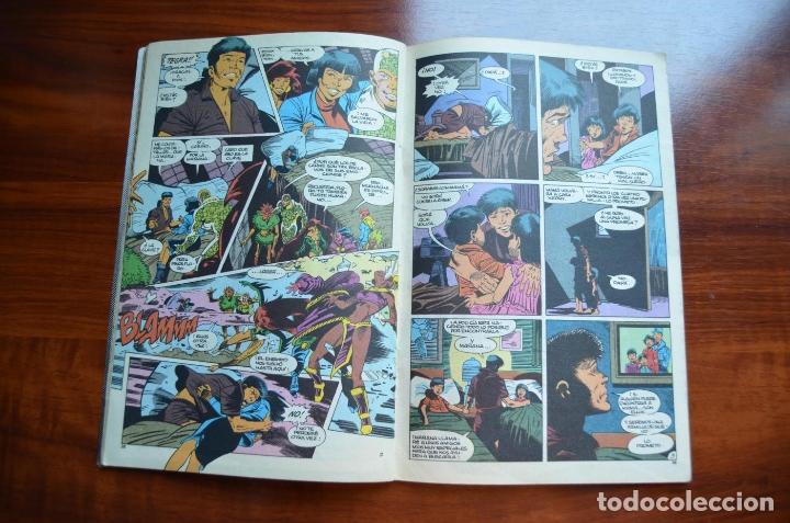 Cómics: Millenium especial 12 - Foto 3 - 172444719
