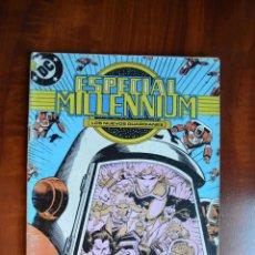 Cómics: MILLENIUM ESPECIAL 12. Lote 172444719