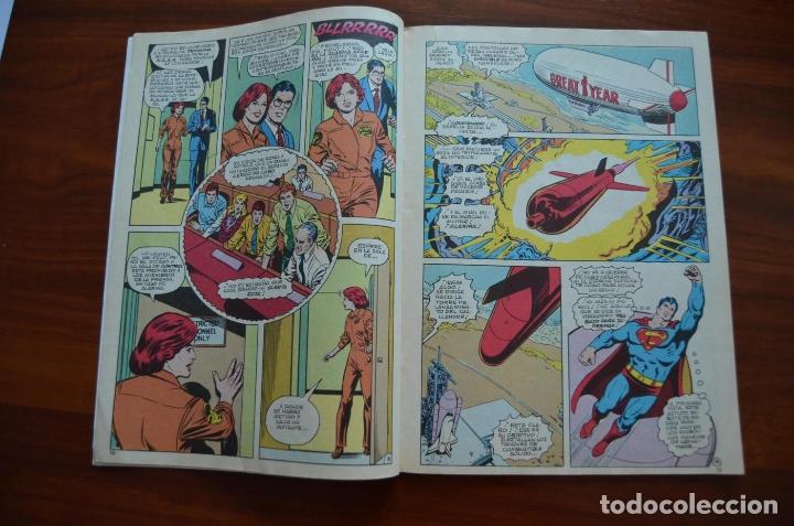 Cómics: Superman (vol 1) 22 - Foto 3 - 172449222