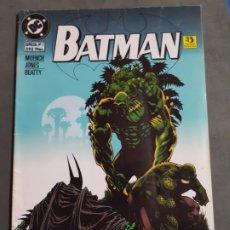 Comics: BATMAN ESPECIAL Nº 1 EDICIONES ZINCO ESTADO NORMAL MIRE MAS ARTICULOS. Lote 172822917