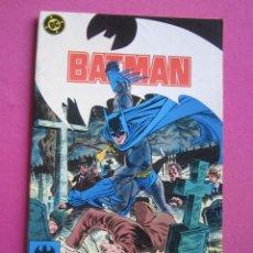 Cómics: BATMAN 15 DE 72 BATMAN VOL 2 ZINCO. Lote 177681588