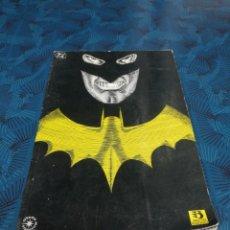 Cómics: BATMAN. AMO DEL FUTURO. . Lote 182474056