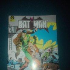 Cómics: BATMAN 12 PRIMERA EDICIÓN-MUY ESCASO# Y5. Lote 183733787