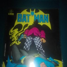 Cómics: BATMAN 16 PRIMERA EDICIÓN-MUY ESCASO# Y5. Lote 183733955