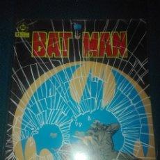 Cómics: BATMAN 17 PRIMERA EDICIÓN-MUY ESCASO# Y5. Lote 183734121