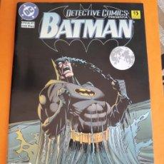 Cómics: BATMAN ESPECIAL N-1 AÑO 1995. Lote 184480135