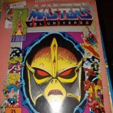 Comics: TEBEOS-CÓMICS CANDY - MASTERS DEL UNIVERSO 3 - ZINCO - AA98. Lote 184661667