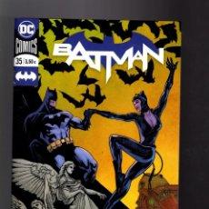 Cómics: BATMAN 35 - ECC / DC GRAPA. Lote 191076252