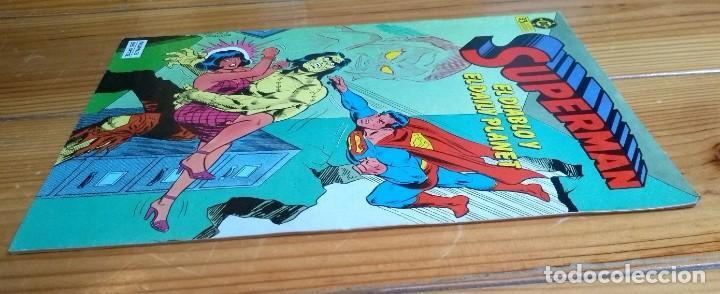Cómics: Superman nº 3 - Volúmen 1 - Foto 3 - 191683347
