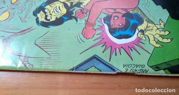 Cómics: Superman nº 3 - Volúmen 1 - Foto 4 - 191683347